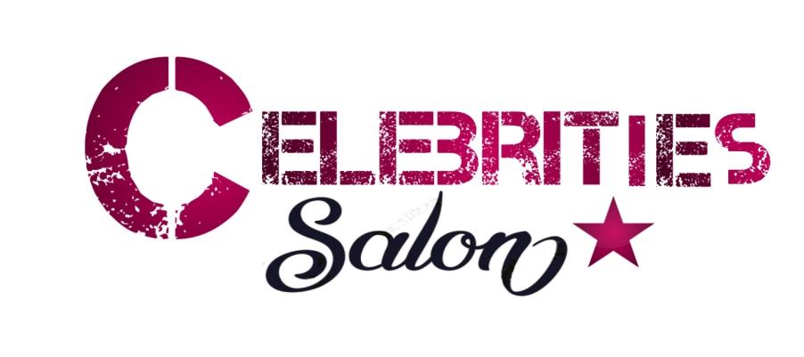 Celebrities Salon
